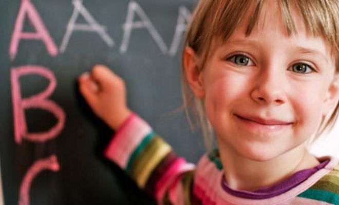 Russisch Unterricht in der Grundschulen als AG
